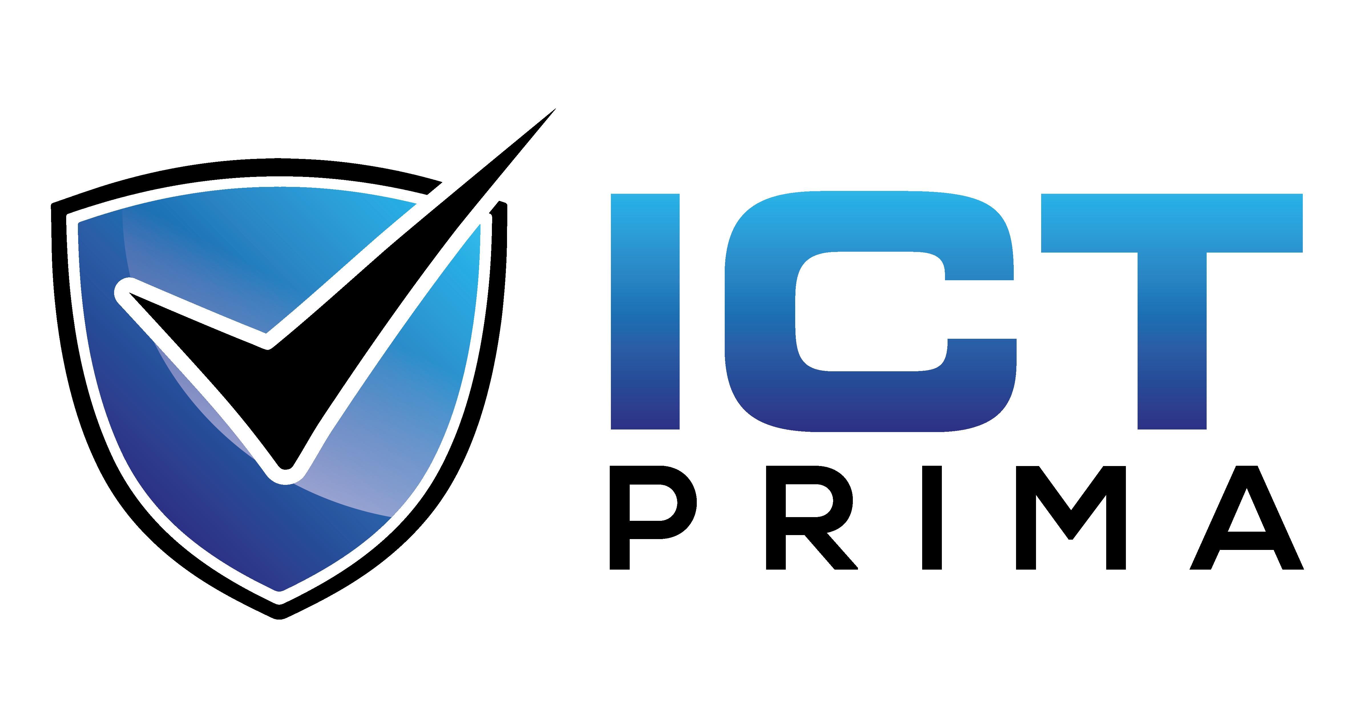 = Prima ICT
